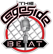 The Cageside Beat recap