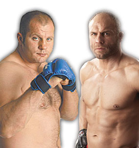 couture-vs-emelianenko