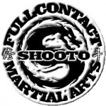 shooto-logo