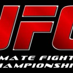 ufc-logo-red-black