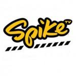 spiketv-logo1