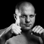 fedor-black-and-white