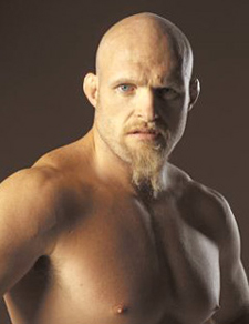 keith jardine breaking bad