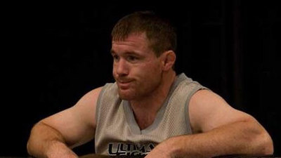 UFC implements fighter code of conduct; Matt Hughes appointed VP of Athlete Development & Government Relations
