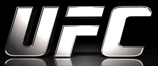 The UFC continues international push, expands overseas event schedule