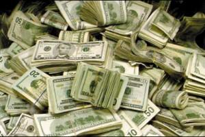 money-pic