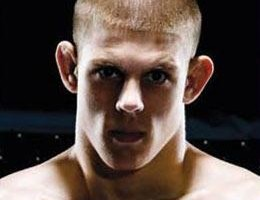 joe-lauzon_1
