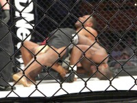 ovince-st-preux-submits-ombey-mobley