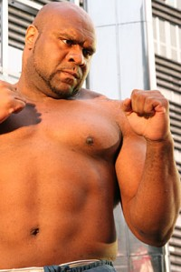 bob-sapp-close-up