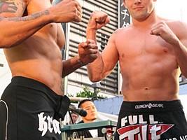 joe-warren-vs-kid-yamamoto