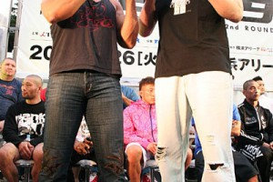 jose-conseco-vs-hong-man-choi1