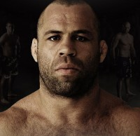 Wanderlei Silva retires, blasts UFC for underpaying fighters