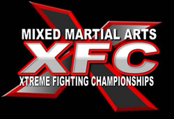 "Eric Reynolds looking for another KO at XFC ""Tribute"""