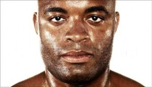 The legacy of Anderson Silva