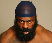 #TBT Watch people let Kimbo Slice punch them in the leg for $100