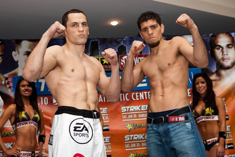 http://prommanow.com/wp-content/uploads/2010/01/002_Marius_Zaromskis_vs_Nick_Diaz.jpg