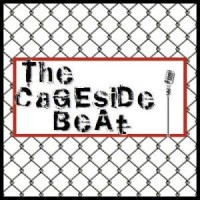 The Cageside Beat is the offical radio show of ProMMAnow.com.
