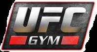ufc-gym1