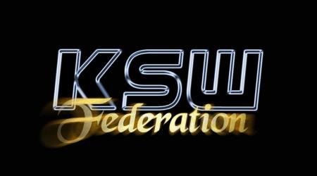 http://prommanow.com/wp-content/uploads/2010/02/KSW-logo.jpg