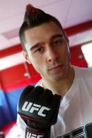 DanHardy_UFC