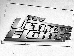 Tryouts for The Ultimate Fighter 15 on FX scheduled for December 5 in Las Vegas