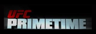 UFC Primetime: Dos Santos vs. Mir episode 1