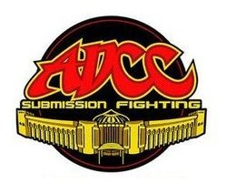 ADCC watching Arnold Grappling very closely