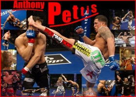 anthony pettis interview