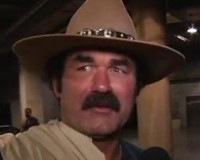 Don Frye predicts UFC 175 in typical epic non-PC fashion