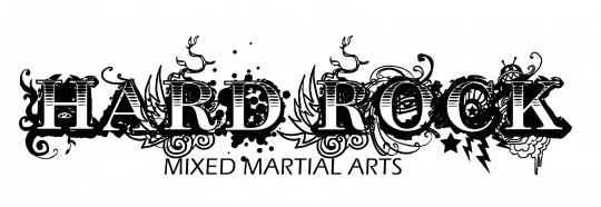 Hard Rock MMA 41 LIVE results and play-by-play