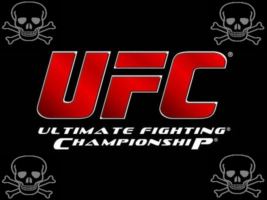 UFC Attorney Sounds Off on PPV Pirating