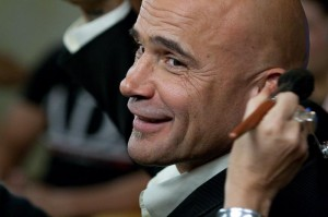 Bas_rutten_strikeforce