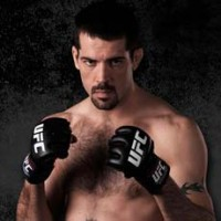 Matt Brown vs. Erick Silva headline UFC Fight Night 40 in Cincinnati