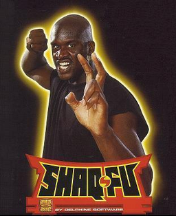 """Will Shaquille O'Neal fight in the UFC? Find out Friday night on """"Inside MMA"""""""
