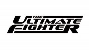 Video promos released for The Ultimate Fighter Season 19