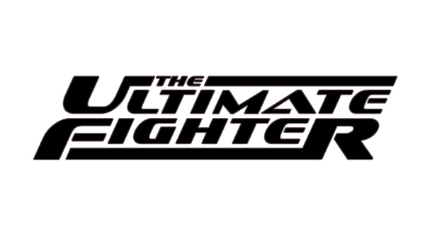 UFC launches women's flyweight division with new season of 'The Ultimate Fighter'