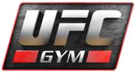 BJ Penn UFC Gym to open in Hawaii on August 18th