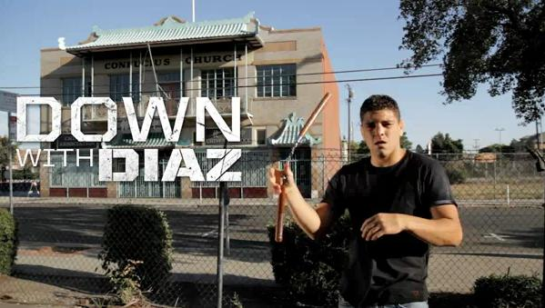 http://prommanow.com/wp-content/uploads/2010/10/down-with-diaz.jpg