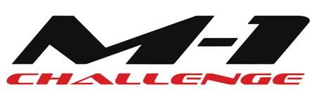 """Tom Gallicchio vs. Daniel Madrid official for """"M-1 Challenge: Guram vs. Garner 2"""" LIVE on Showtime"""