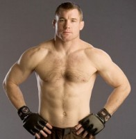 Matt Hughes shames Jones and Cormier publicly over brawl