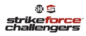 strikeforcechallengers