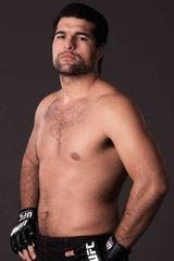 """Mauricio """"Shogun"""" Rua would be honored to fight Couture"""