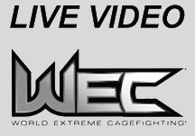 Watch tonight's WEC 53 post-fight press conference live on ProMMAnow.com at 12:30 a.m. ET