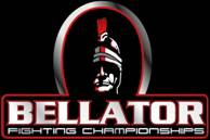 Bellator MMA Hosts Weigh-Ins Wednesday, February 20th at 5 pm MST From West Valley, Utah
