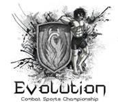 evolution combat