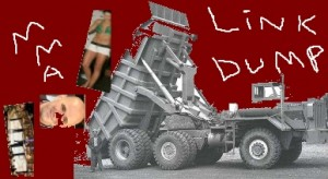 link dump