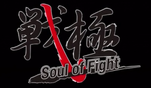 soul of fight