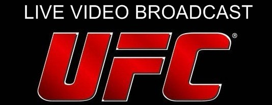 Watch tonight's UFC 124 post-fight press conference LIVE on ProMMAnow.com at 1:15 a.m. ET
