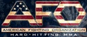 American Fighting Organization brings live MMA action to Revere, Mass., on July 15
