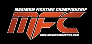 Kevin Croom signs with MFC, will meet champion Anthony Birchak on May 9th